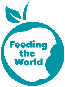 Feeding the world through ECVET in Agriculture
